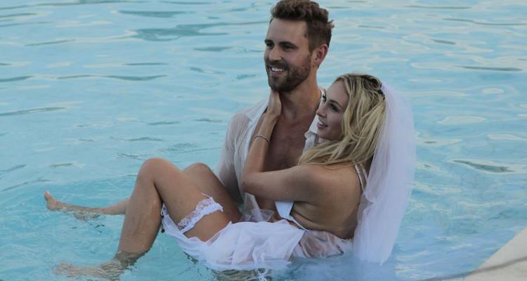 The Bachelor 2017 Week 6 Spoilers