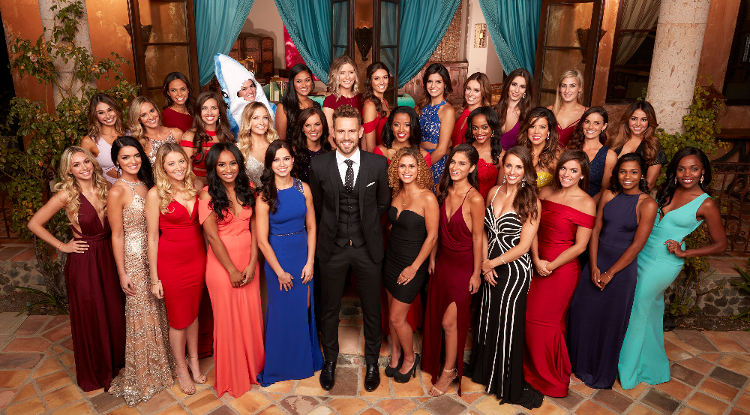 The Bachelor Episode 5 Spoilers