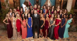 The Ugly Truth About The Bachelor