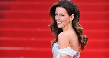 Top 7 Hot Kate Beckinsale Pics