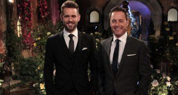 Watch The Bachelor Season 21 Episode 2 Online