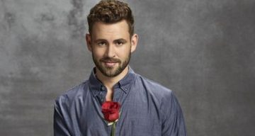 What Time & Channel is The Bachelor on Tonight