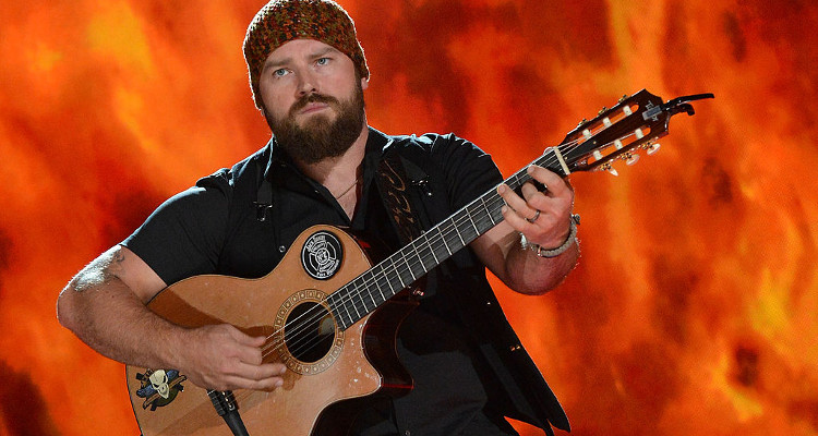 Zac Brown Band New Album and Songs 2017