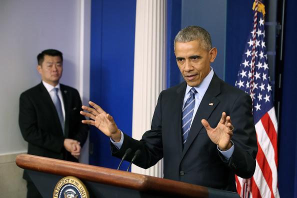 barack obama pics