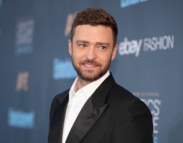 how rich is justin timberlake