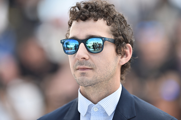 how rich is shia labeouf