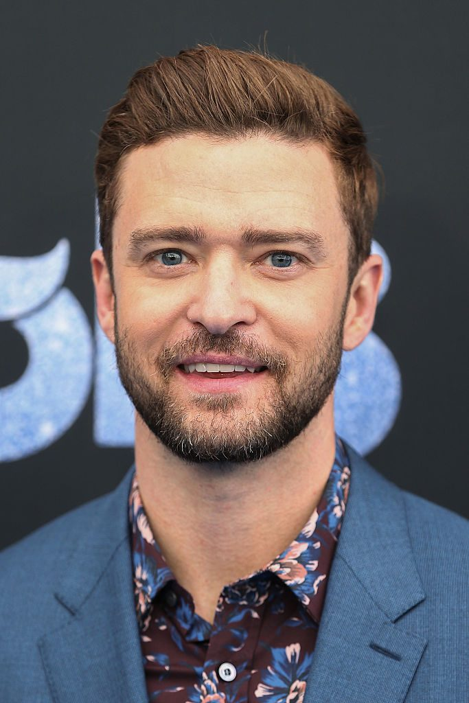 justin timberlake net worth 2017