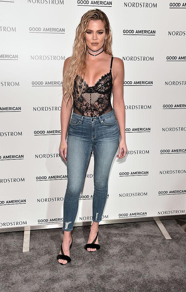 khloe kardashian sexy pics