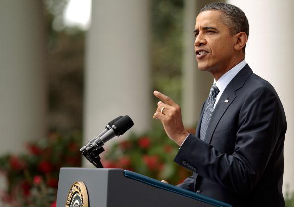pics of obama