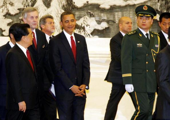 president barack obama pics