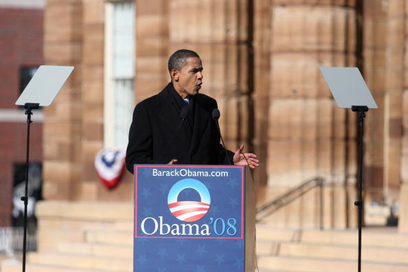 president obama pics