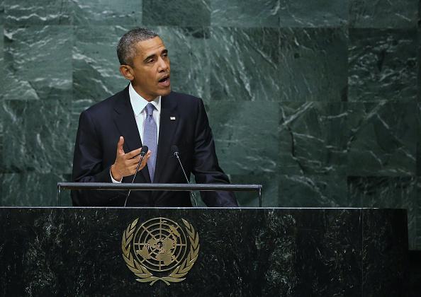 us president barack obama pics