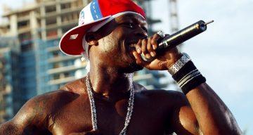 50 Cent Instagram Pics