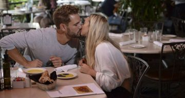 7 Worst The Bachelor Spoilers Ever