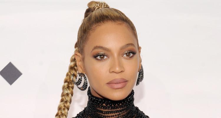 Beyonce Pregnancy Photo Shoot Pics