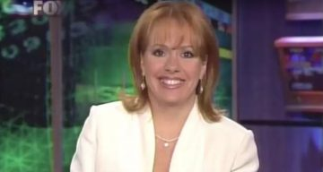 Brenda Buttner Wiki