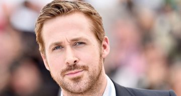 Check Out These 10 Ryan Gosling Memes