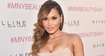 Daphne Joy Birthday