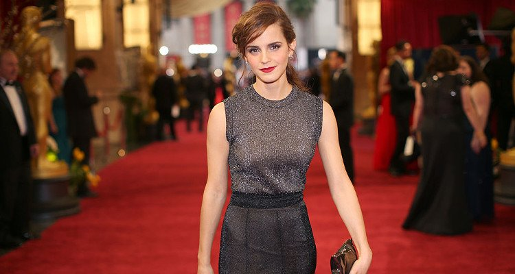 Incredible Emma Watson Facts