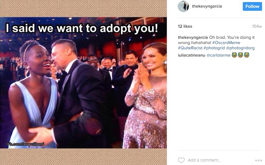 Instagram/thekevyngarcia