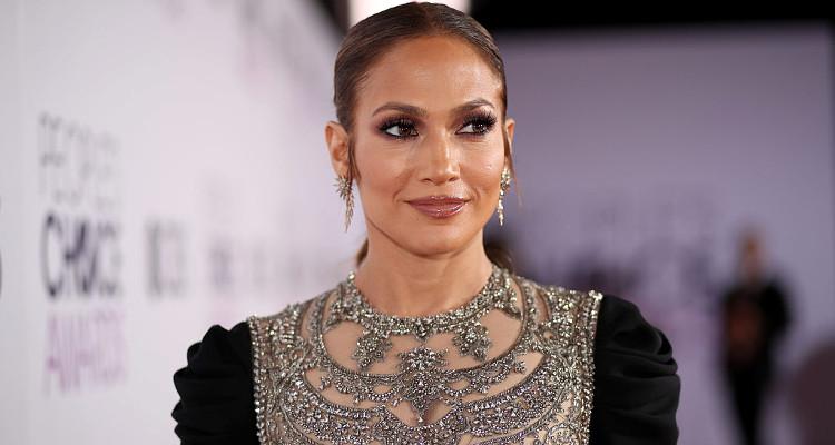 Is Jennifer Lopez Dating Harry Styles