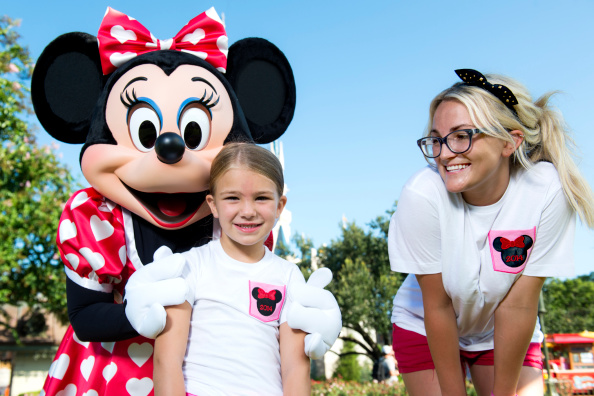 Jamie Lynn Spears & her daughter, Maddie