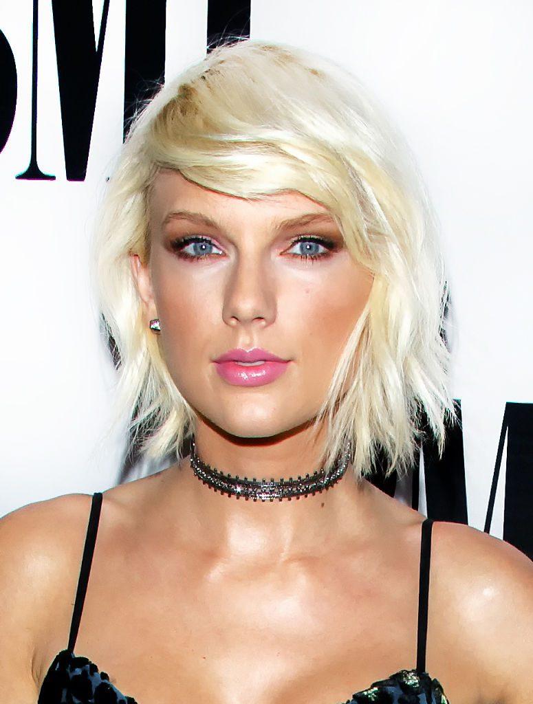 John Mayer Dating Taylor Swift