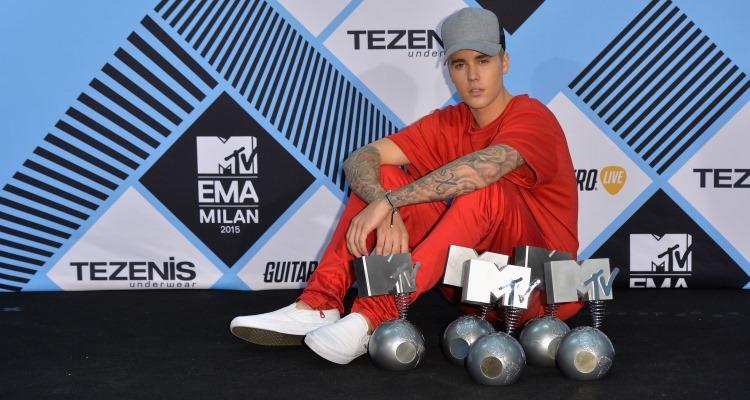 Justin Bieber  Spelletjes games en spellen  Gratis op
