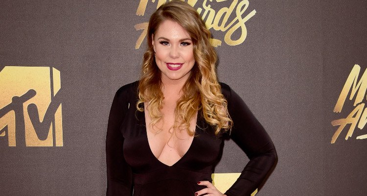 Kailyn Lowry Wiki From Teen Mom To Stardom