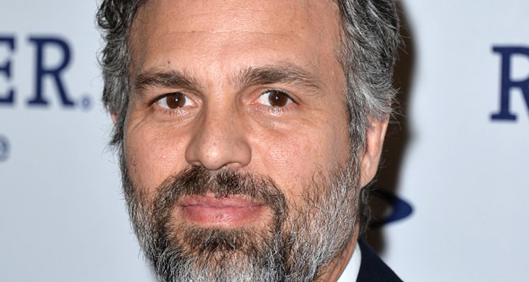 mark ruffalo new movie 2017