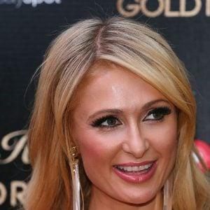 Paris Hilton is the Epitome of Elegance in Her Latest Instagram Post  Paris Hilton