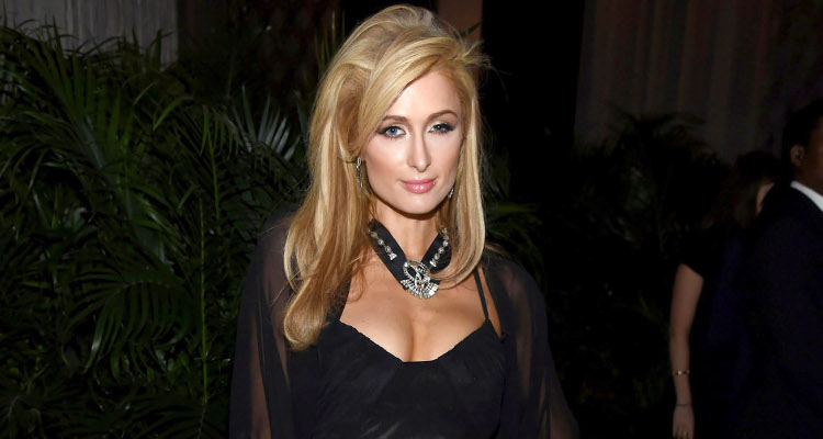 paris hilton 39 s hot pics what s keeping her busy these days. Black Bedroom Furniture Sets. Home Design Ideas