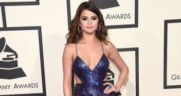 Selena Gomez The Weeknd Date