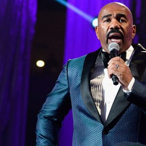 Steve Harvey Memes to Re live the Oscar Screw up 300x300 the internet never forgets steve harvey memes to re live the,Steve Harvey Meme Oscars