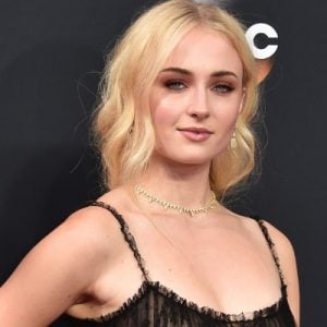 Top Sophie Turner Sexy Pics