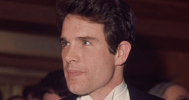 Warren Beatty Wiki