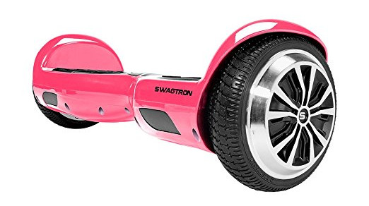 amazon swagtron hoverboard 2017
