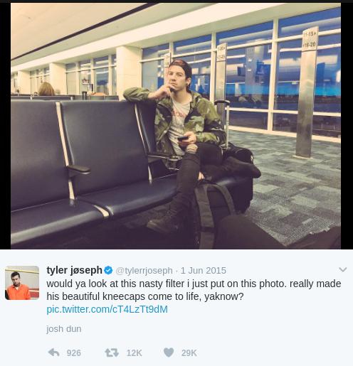 funniest twenty one pilots memes 2017