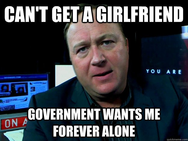hilarious alex jones memes