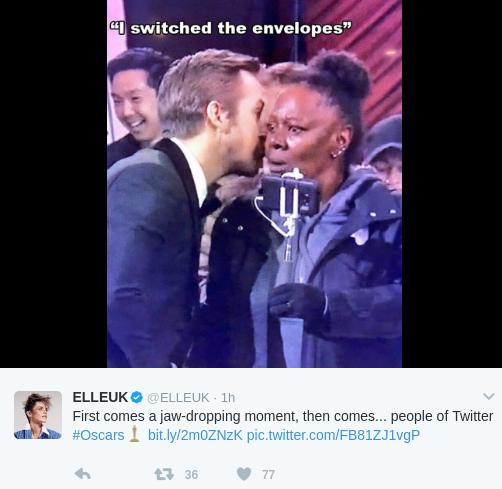 hilarious ryan gosling memes