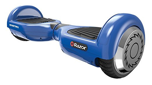 razor hovertrax hoverboard amazon
