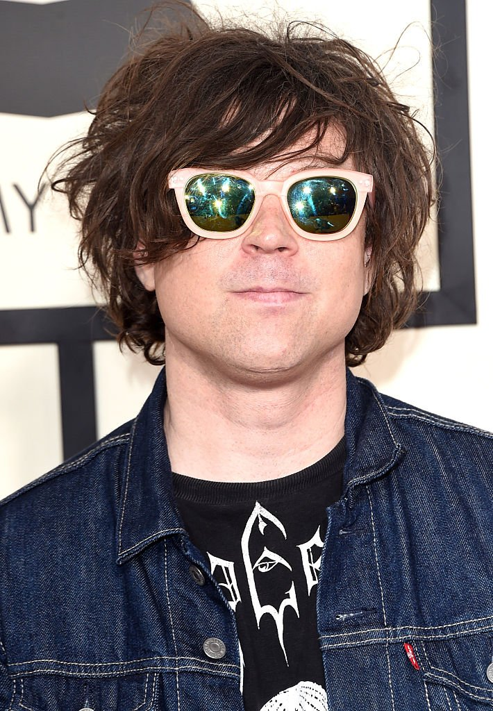 ryan adams new songs 2017