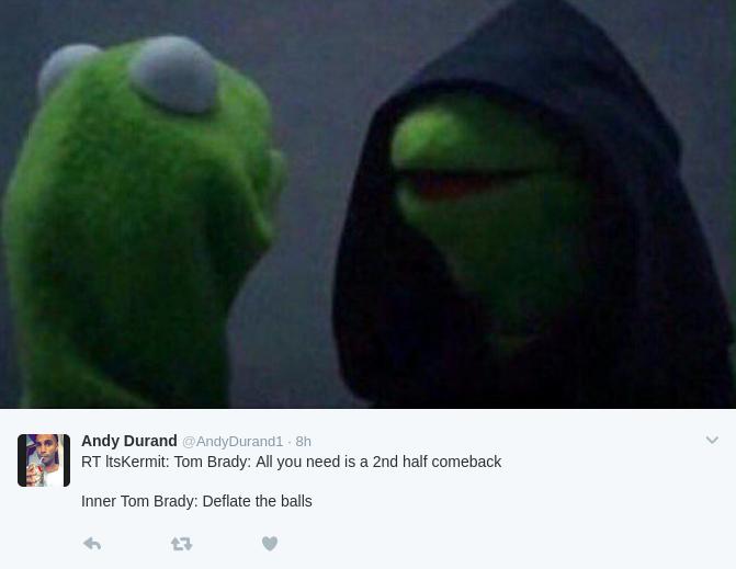 tom brady superbowl memes