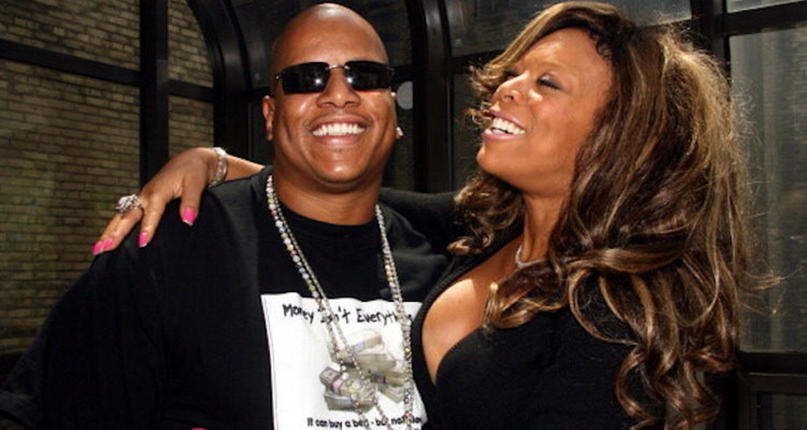 Kevin Hunter, Wendy Williams' Husband, Wiki, Divorce, Facts To Know