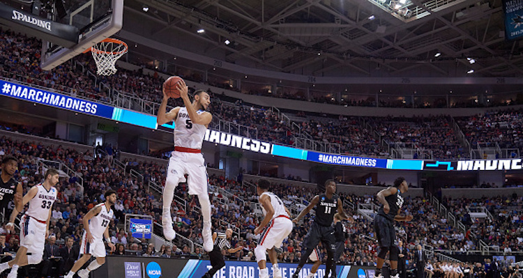 Coaches: Carolina Final Four advantage to fade after tipoff