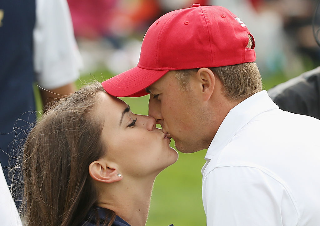 Annie Verret Wiki, Jordan Spieth's Wife, Career, Birthday, Marriage, Facts to Know