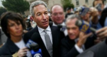 Charles Kushner Facts To know