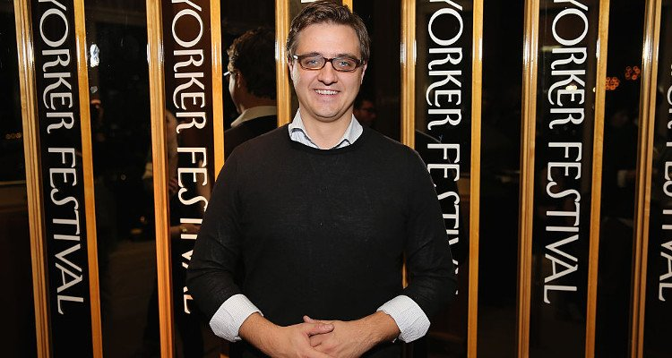 Chris Hayes Wiki