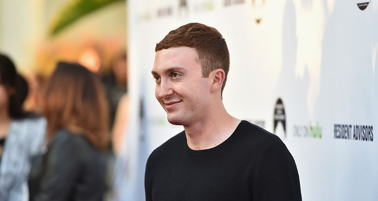 Daryl Sabara Facts To Know