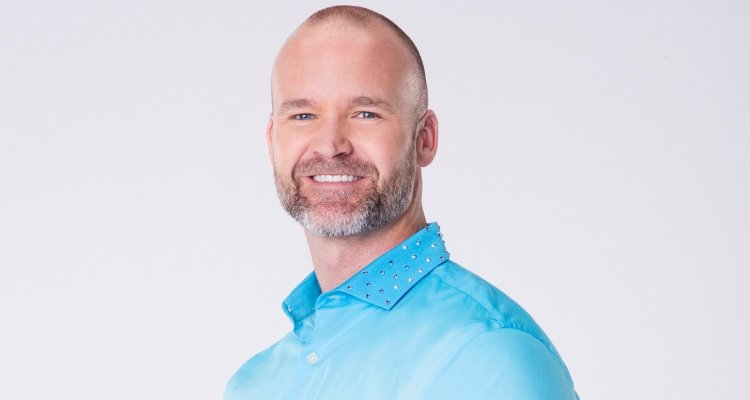 David Ross, Dancing with the Stars